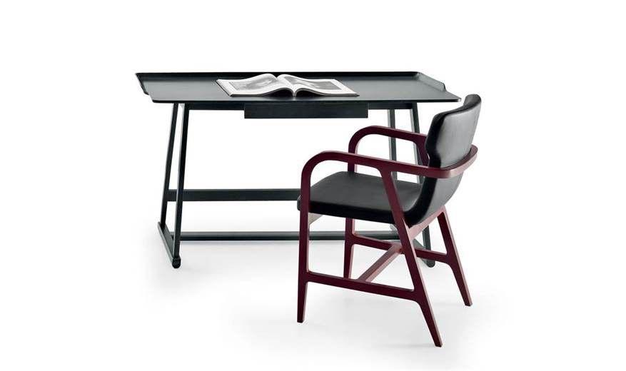 Maxalto Schreibtisch Schreibtische & Tische Büro  |