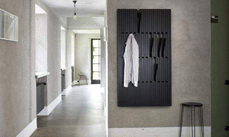 PER/USE Garderobe Kleiderschränke Garderobe Eingang | Design Modern