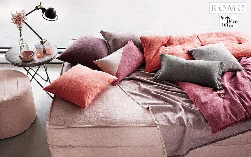 Romo Sitzmöbel Stoff Möbelstoffe Stoffe & Vorhänge   
