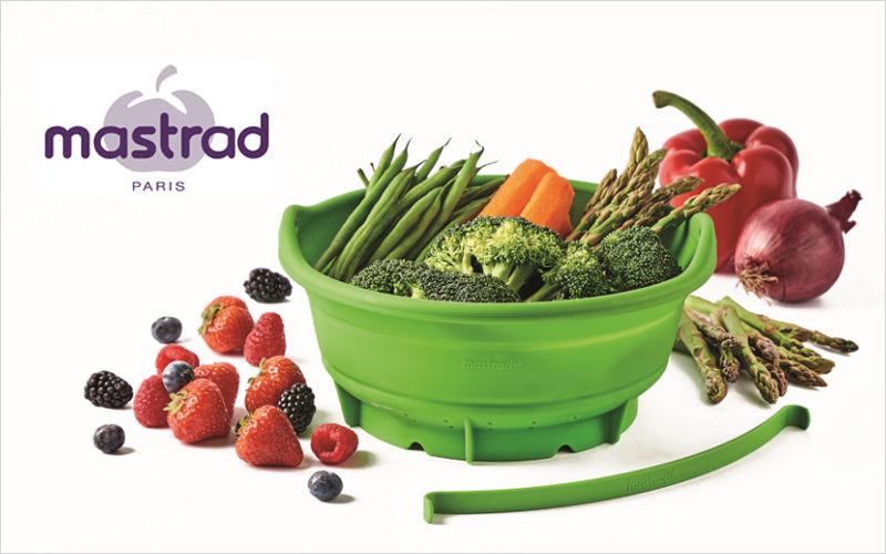 Mastrad Sieb Filter und Siebe Küchenaccessoires  |