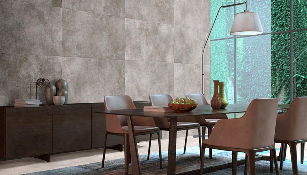 AZTECA Wandbelag Wände & Decken  |