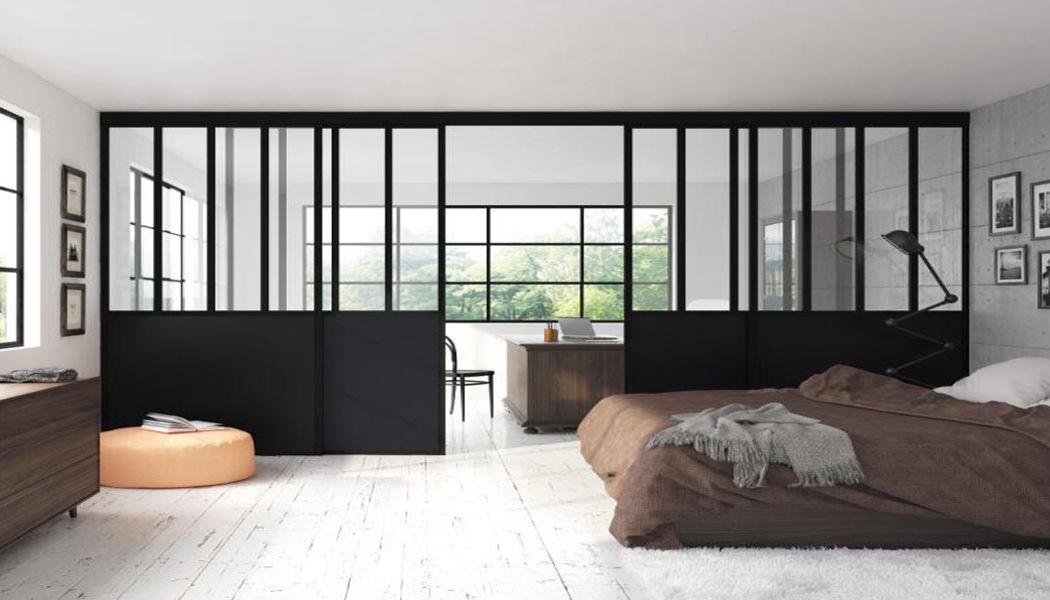 Coulidoor Raumteiler Vorhang Stoffe & Vorhänge  |