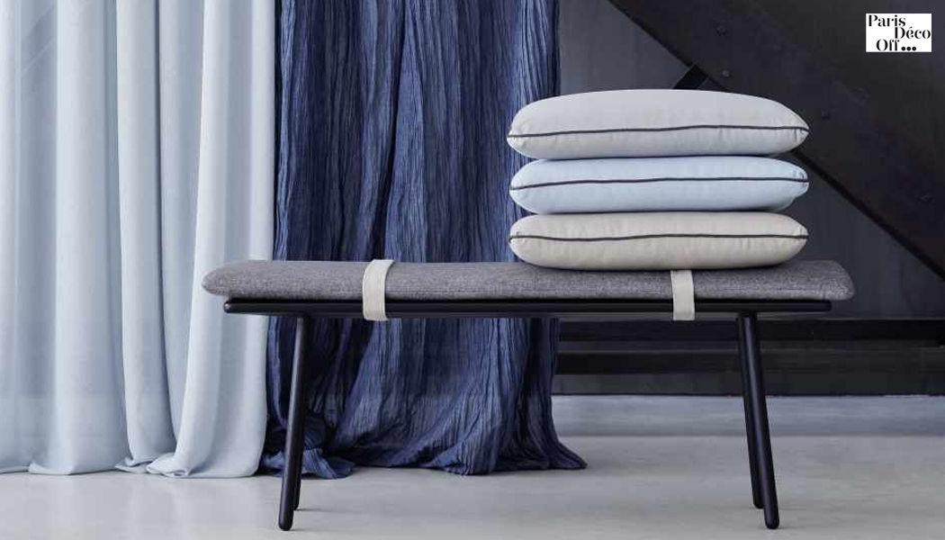 Creation Baumann Bezugsstoff Möbelstoffe Stoffe & Vorhänge  |