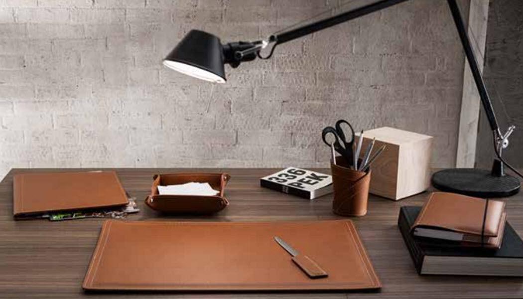 LIMAC DESIGN Schreibtischset Bürobedarf Papetterie - Büro  |