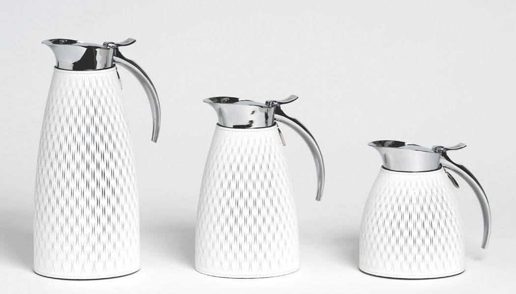 Pinetti Thermoskanne Getränkekühler Tischzubehör  |