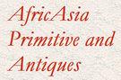 AfricAsia Primitive and Antiques
