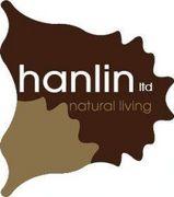 HANLIN