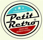 PETIT RETRO