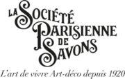 LA SOCIETE PARISIENNE DE SAVONS