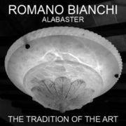ROMANO BIANCHI