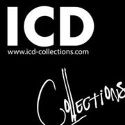 ICD COLLECTIONS