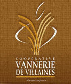 Vanneries De Villaines