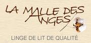 LA MALLE DES ANGES