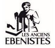 LES ANCIENS EBENISTES