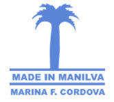 Made In Manilva