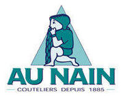 Au Nain Couteliers