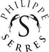 PHILIPPE SERRES