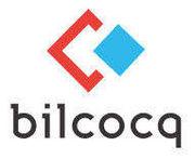 Seuils Bilcocq