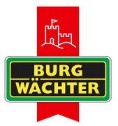 Burg-Wachter