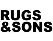 RUGS & SONS