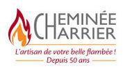 CHEMINEE CHARRIER