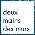 DEUX MAINS DES MURS