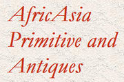AfricAsia Primitive and Antiques