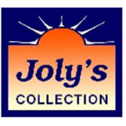 JOLY'S COLLECTION