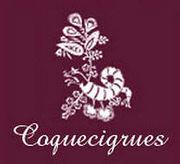 Coquecigrues