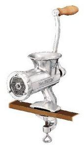 Tom Press -  - Fleischmühle