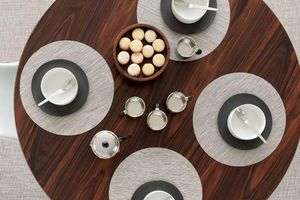 Tischset