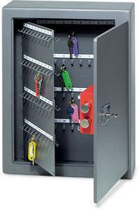 Technomax Tresor Schrank mit Schlüssel