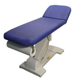 Mesa cuidados para el cuerpo