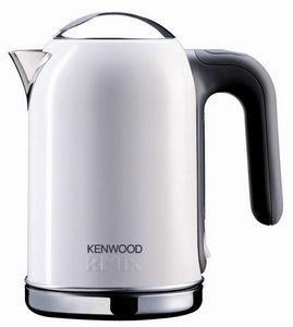 Kenwood Elektro Wasserkocher