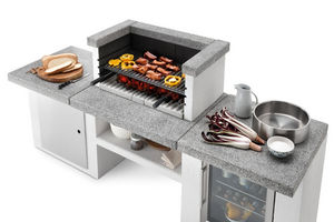 Sommerküche-Palazzetti---Modulaire