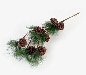 Weihnachtstischdekoration-MY LITTLE DAY-Branche Naturelle
