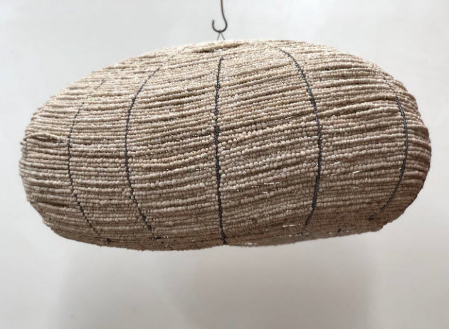 Deckenlampe Hängelampe-MVN&I