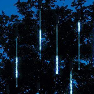 Beleuchtungen