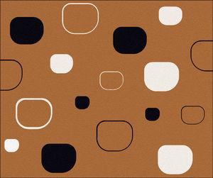 Designercarpets - rocks - Moderner Teppich