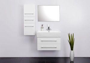 MEUBLEZ.COM - alpos 1 - Waschtisch Möbel