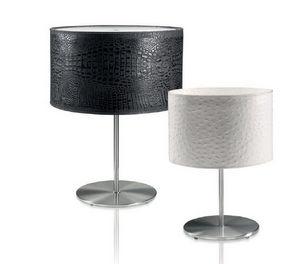 Panzeri -  - Tischlampen
