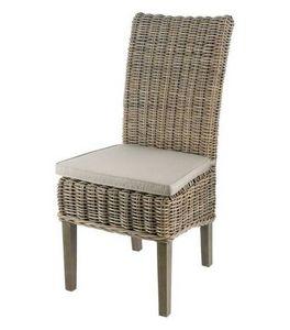 MOOVIIN - kubu - Stuhl