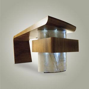 Paul Hoffmann -  - Schreibtisch
