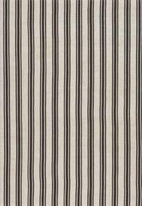 LIGNE PURE - enjoy - Moderner Teppich