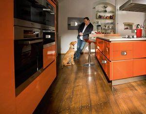Warendorfer Küchen -  - Einbauküche