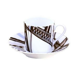 Haviland - intuition - Kaffeetasse