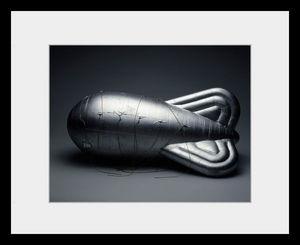 PHOTOBAY - the balloon - Fotografie
