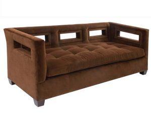 Stark - eaton sofa - Sofa 3 Sitzer