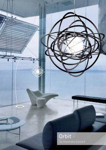 Neweba - orbit - Stehlampe