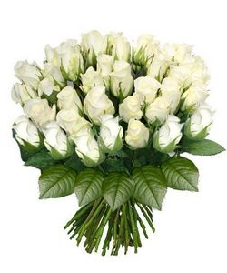 FOLIFLORA -  - Blumengebinde